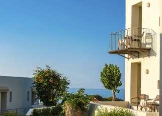 Scaleta Beach Grecja, Kreta, Scaleta