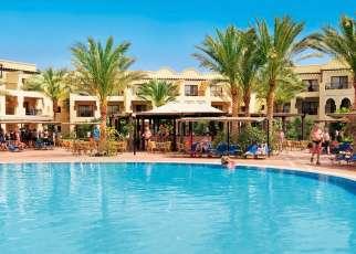 Jaz Lamaya Resort (ex Iberotel) Egipt, Marsa Alam, Madinat Coraya
