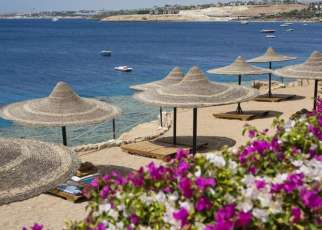 Siva Sharm Resort & Spa (ex. Savita Resort) Egipt, Sharm El Sheikh, Szarm el-Szejk