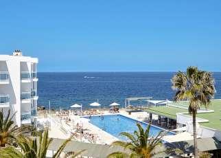 Aparthotel Nereida Hiszpania, Ibiza, Port des Torrent