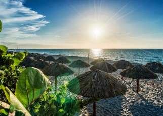 Be Live Turquesa Kuba, Varadero