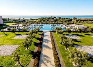 Vila Gale Lagos Portugalia, Algarve, Lagos