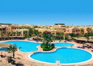 Jaz Makadi Saraya (ex Iberotel) Egipt, Hurghada, Makadi Bay