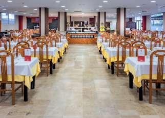 4R Salou Park Resort II ( Ex Playa Margarita) Hiszpania, Costa Dorada, Salou