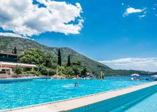 Villas Plat Chorwacja, Dalmacja Południowa, Dubrownik