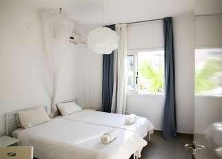 Anais Bay Cypr, Ayia Napa, Protaras