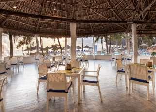 Kiwengwa Beach Resort Tanzania, Zanzibar, Kiwengwa