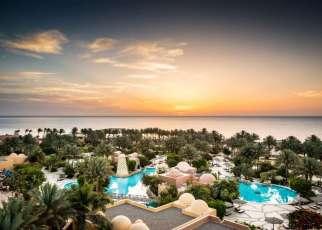 Grand Makadi (Makadi Bay) Egipt, Hurghada, Makadi Bay