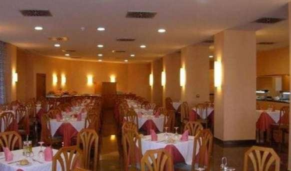 Royal Costa - pokój