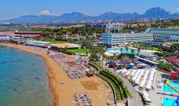 Acapulco Resort - pokój