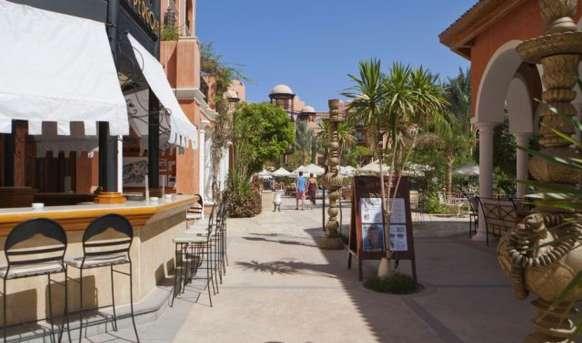 Grand Resort (Hurghada)