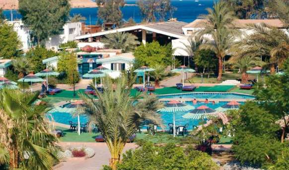 Red Sea Ghazala Beach - basen