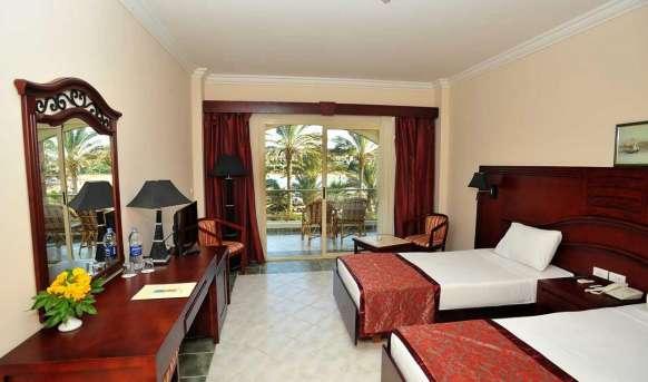 Brayka Bay Resort