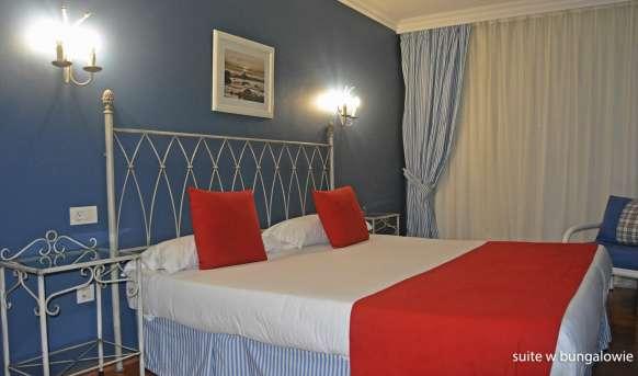 La Quinta Park Suites #5