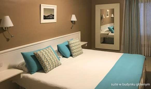 La Quinta Park Suites #7