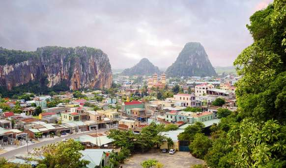 Wietnam w Pigułce