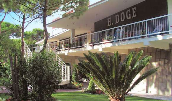 Doge (Milano Marittima)