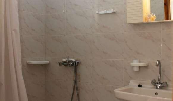 Mimis Studios - łazienka