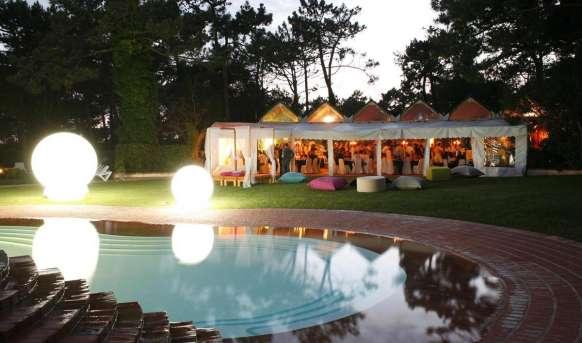 Martinhal Lisbon Cascais Family Resort Portugalia, Wybrzeże Lizbońskie, Cascais