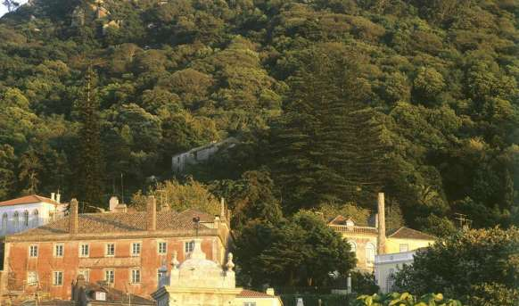 Tivoli (Sintra)