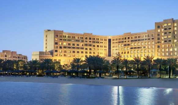 Intercontinental (Doha)