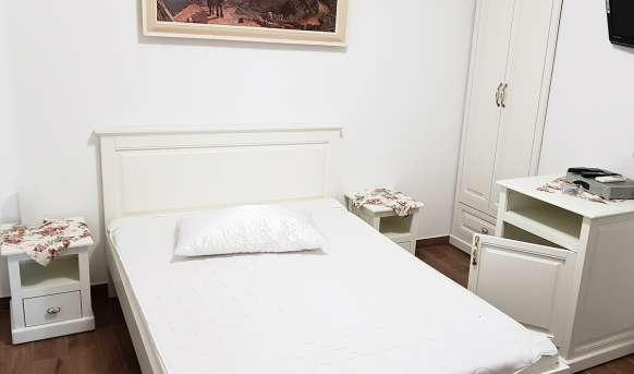 Vila Danijela - hotel