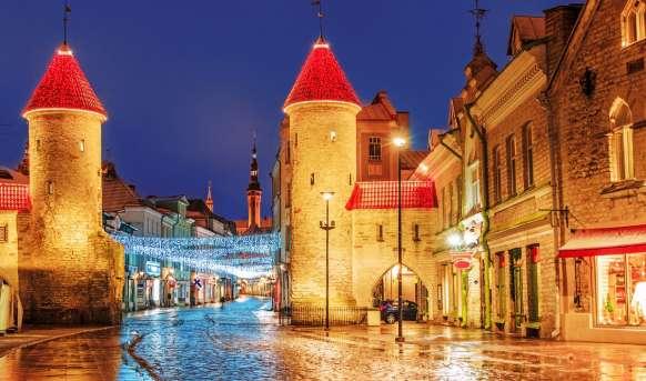 Tour de Bałtyk