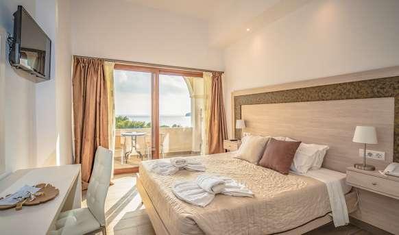 Brilliant Holiday Resort