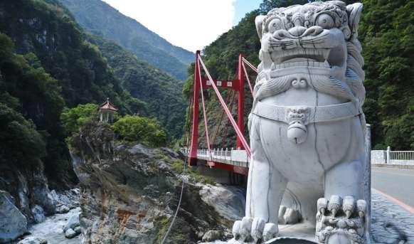 Tajwan, Filipiny, Hongkong - 101 dalekowschodnich kontrastów