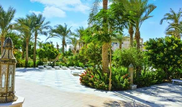 Red Sea Grand Marina