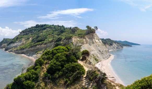 Wakacje po pięćdziesiątce - Albania