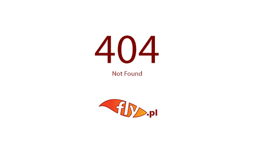 Narcia Resort Side - basen
