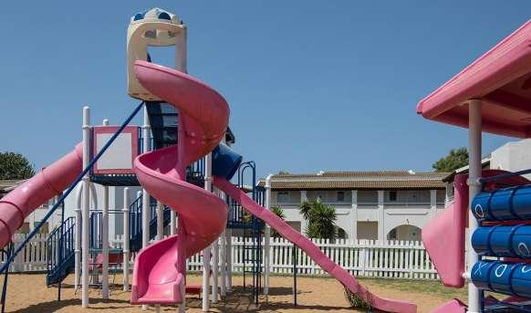 Labranda Sandy Beach (ex Aquis Sandy Beach) #15