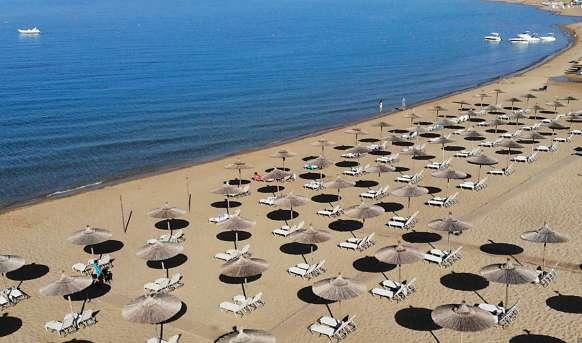 Labranda Sandy Beach (ex Aquis Sandy Beach) #16