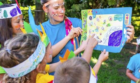 Labranda Sandy Beach (ex Aquis Sandy Beach) #20