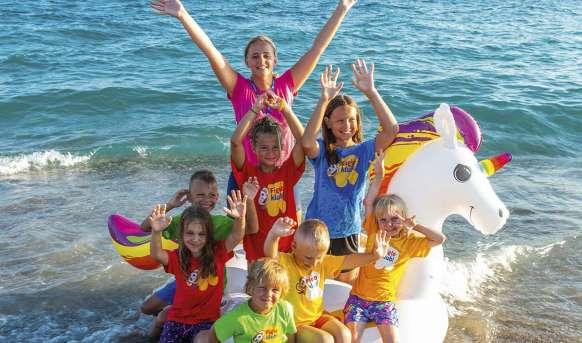 Labranda Sandy Beach (ex Aquis Sandy Beach) #25