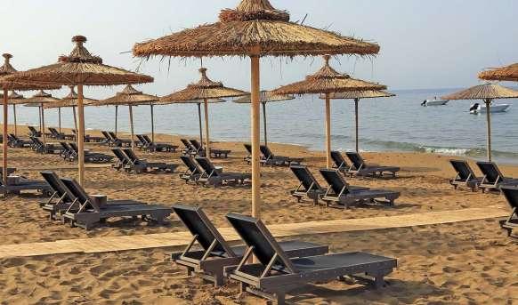 Labranda Sandy Beach (ex Aquis Sandy Beach) #29