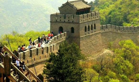 Pekin i okolice #4