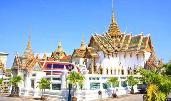 Rajska Tajlandia #22