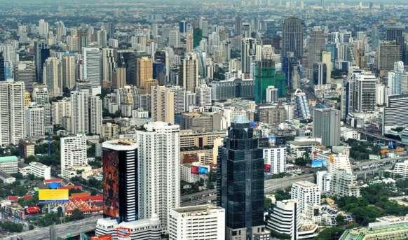 Rajska Tajlandia #21