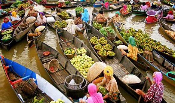 Rajska Tajlandia #25