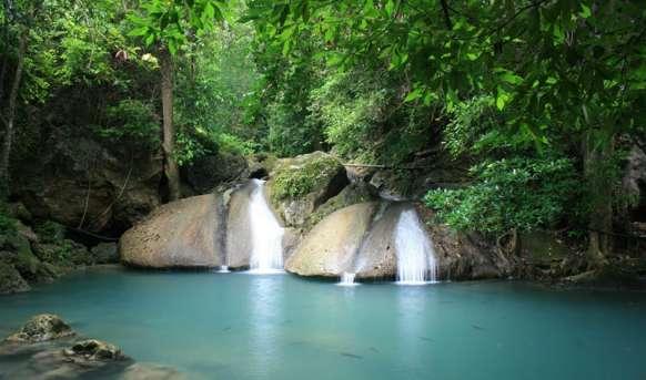 Rajska Tajlandia #11