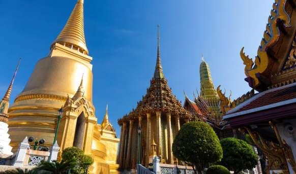 Rajska Tajlandia #23