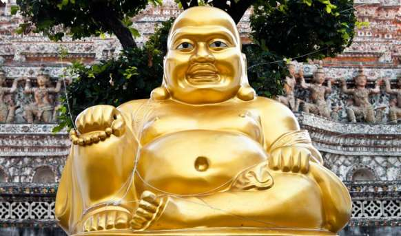 Rajska Tajlandia #2