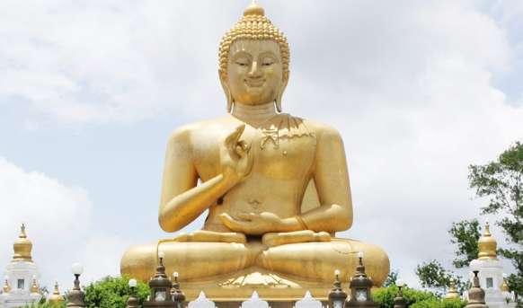 Rajska Tajlandia #16