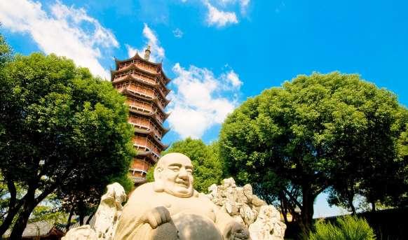 Cesarskie Chiny #19