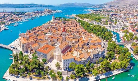 Chorwacka Lista Przebojów