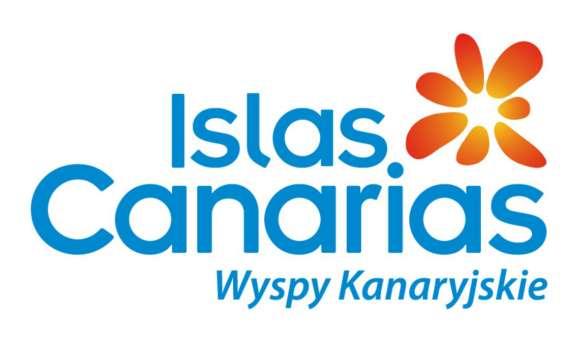 Islas Bonitas #9