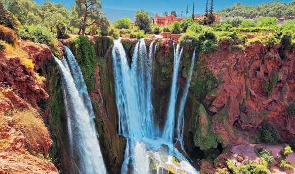 Rabat na Berbera #9