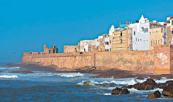 Rabat na Berbera #2
